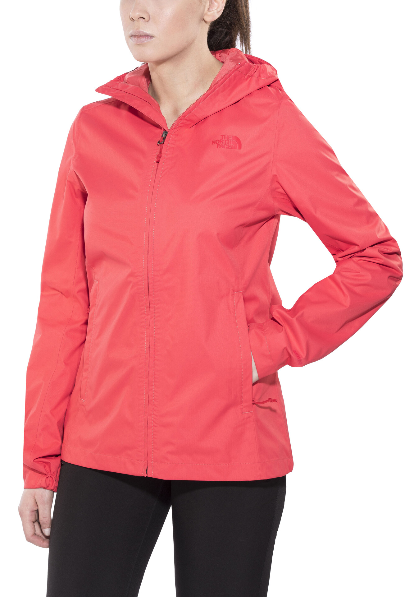north face tanken mujer